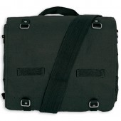 Messenger Bag Grande Nera