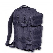 Zaino MOLLE Assault I Blu