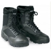 Stivaletti Security Boots 9 Buchi