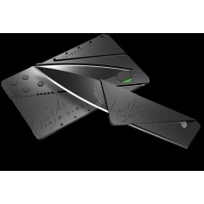 Coltello Cardsharp