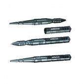 Enforcer Tactical Pen II - Penna Tattica col. Brunito