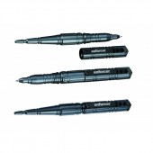 Enforcer Tactical Pen I - Penna Tattica col. Nero