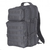 Zaino MOLLE Assault I Grey